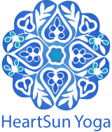 HeartSun Yoga
